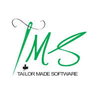 Tailor Made Software Logo