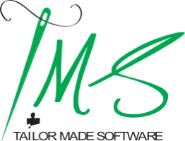 Tailormade Software logo